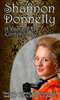 Regency Romances (6/6)