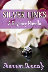 Silver Links