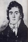 George Brummell