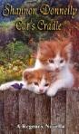 Cat's Cradle