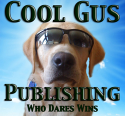 Cool Gus Publishing