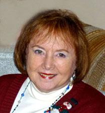 Char portrait 2009smer