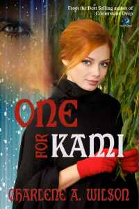 One for Kami cover 5 1200x800