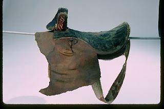 sidesaddle1790-1810