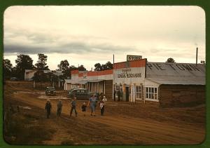 pietown1940
